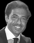 Ernesto de Novales González